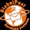 eglobalpost.com